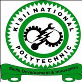 Kisiipoly Main Site App icon