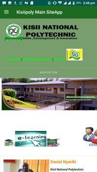 Kisiipoly Main Site App screenshot 5