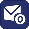 Email for Hotmail, Outlook Mail-icoon