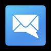 Email Messenger biểu tượng