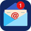 eMail Online simgesi