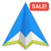MailDroid Pro - Email Application 아이콘