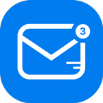 Email gratuit All-in-one - Secure E mail Services APK