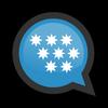 AstraChat ícone