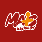 Mais Delivery icon
