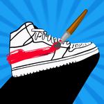 Sneaker Art! APK