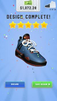 Sneaker Art! screenshot 3