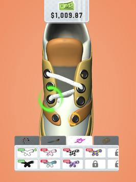 Sneaker Art! screenshot 12