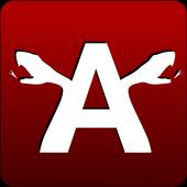 Anacode icon