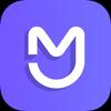majelan - podcast, série audio APK