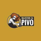 Majstor za Pivo icon