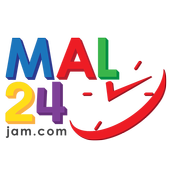 mal 24 jam for android apk download apkpure com