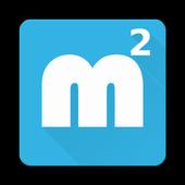 MalMath ícone