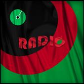 Malawian Radio - Live FM Player icon