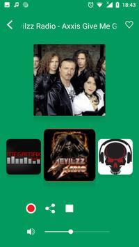 Malawian Radio - Live FM Player poster