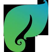 Malayalam Stickers icon