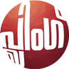 Malayalam Pling icon
