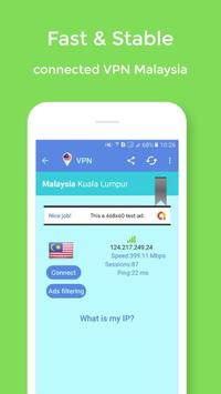 Malaysia VPN Private - Proxy Site Super VPN for Android - APK Download