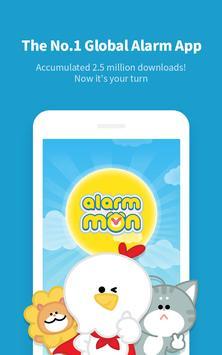 AlarmMon bài đăng