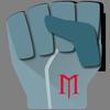 PowerGrasp icône