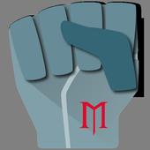 PowerGrasp icon