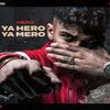 Me_roo Malediven  Best Songs High Quality OFLLINE APK
