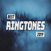 The Best New Ringtone OFFLINE icon