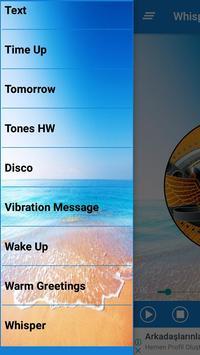 The Best New Ringtone OFFLINE screenshot 1