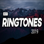 Ringtone Best 2019 OFLLINE icon