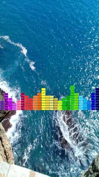 Ringtone Best 2019 OFLLINE screenshot 8