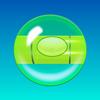Bubble Level 3D иконка
