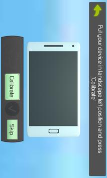 Bubble Level 3D screenshot 6