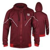 male jacket design icon