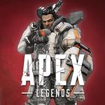 APK Apex Legends - Battle Royal