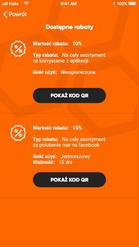 Soczewkomaty.pl screenshot 4