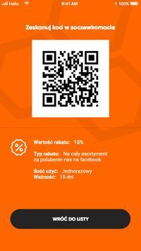 Soczewkomaty.pl screenshot 5