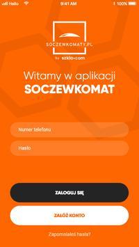 Soczewkomaty.pl poster
