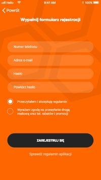 Soczewkomaty.pl screenshot 1