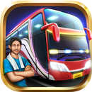 Bus Simulator Indonesia APK Android
