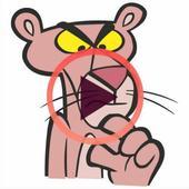Pink Panther Cartoon Series : Full Videos icon