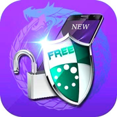 New Proxy Breaker VPN 2019-FREE PROXY DATA icon