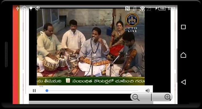 LiveDarshan(SaiBaba+SriBalaji+SidiVinayak+Mahakal) poster