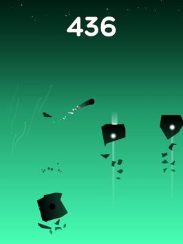 Nova Bounce screenshot 8