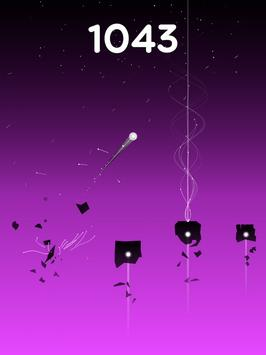 Nova Bounce screenshot 9