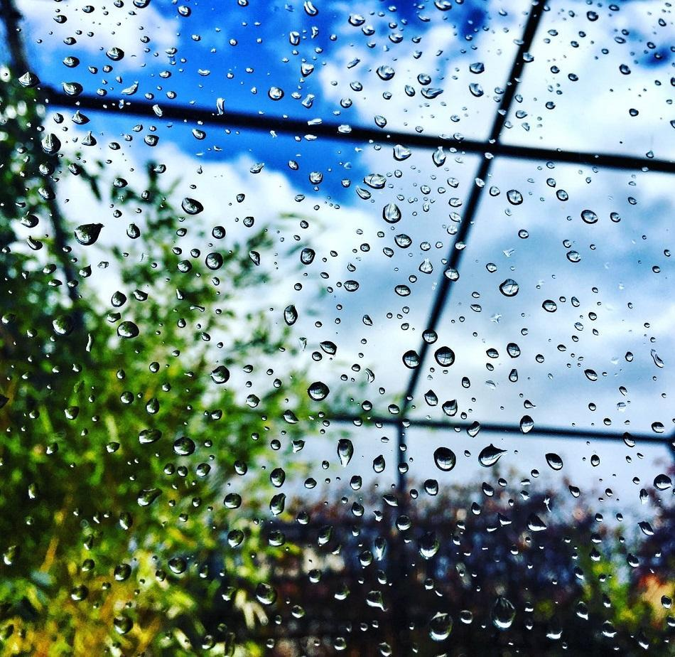 Rain Wallpaper Hd For Android Apk Download