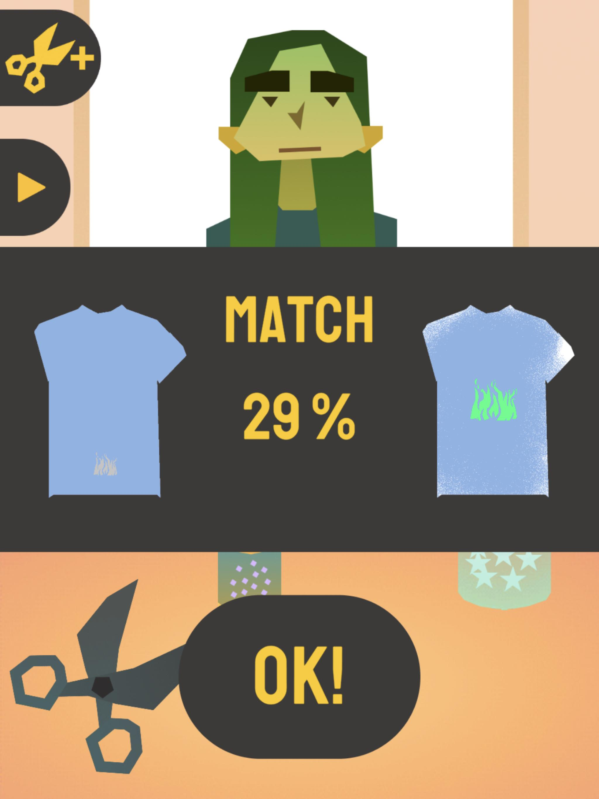 Fancy Pants Clothes Designer For Android Apk Download