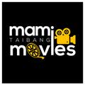 Mami Taibang Movies - Watch Manipuri Movies Online