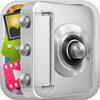 App lock APK