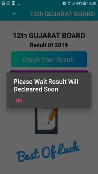 10th 12th Board Exam Result 2019 All India screenshot 4