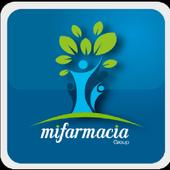 Mi Farmacia icon